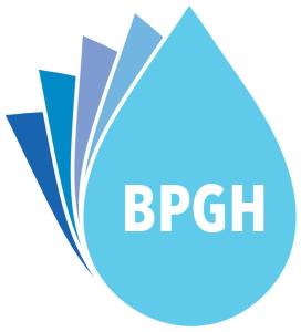 Buenas Prácticas para la gestión hídrica organizacional (BPGH)
