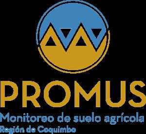 Generación e implementación de un programa de seguimiento y monitoreo de suelos agrícolas para el ordenamiento del territorio (PROMUS)