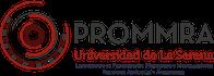 PROMMRA